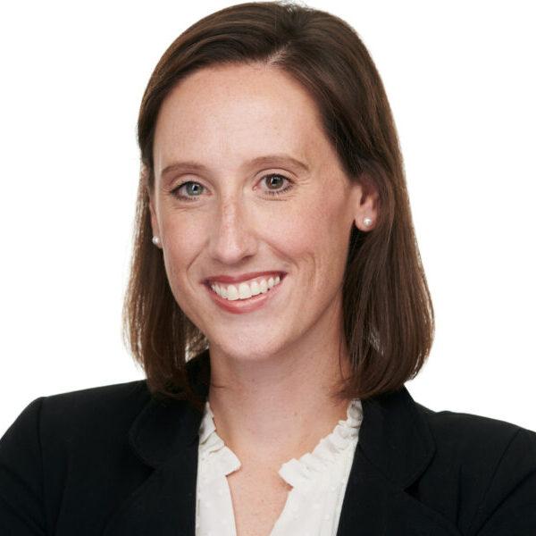 Megan M. Cleveland