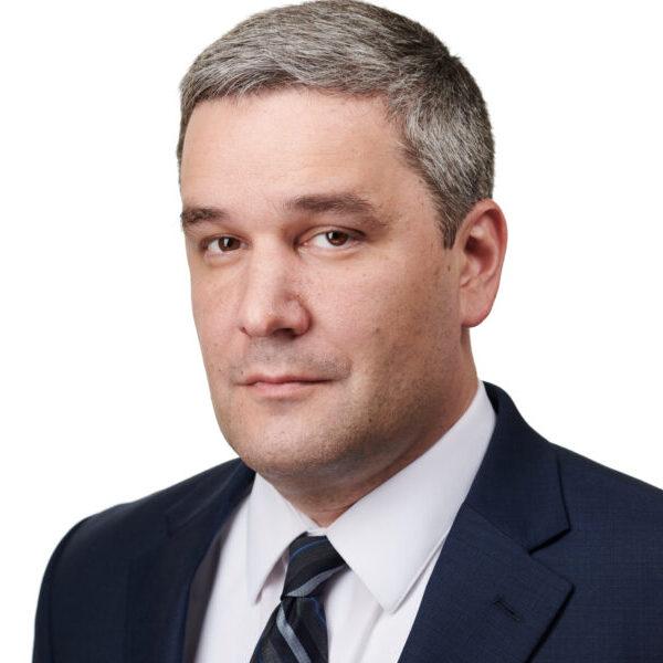 Michael A. Schay