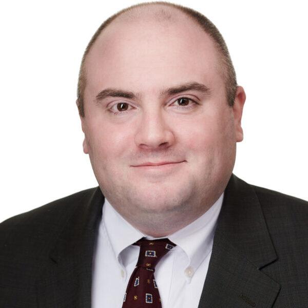 W. Steven Middleton